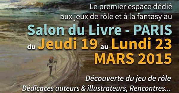 Salon du livre 2015 - Salon du livre brive 2015 ...